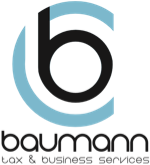 Baumann Tax & Business Services